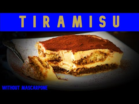 how-to-make-the-perfect-italian-tiramisu-without-mascarpone-cheese---homefoodcook