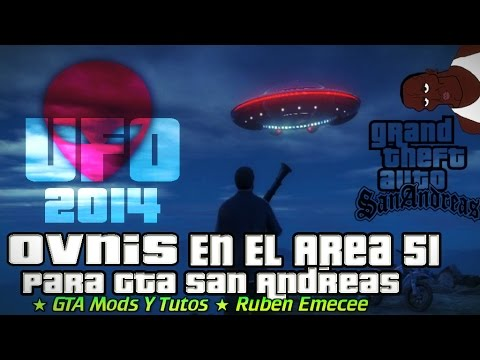 mission area 51 gta san andreas