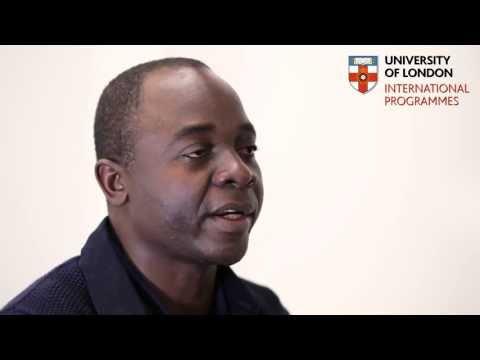 Alumni Inspiration: Nkhafwire Mkandawire, MSc Public Health, Malawi