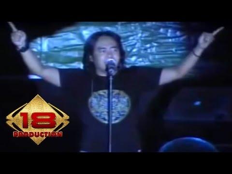 Ari Lasso - Misteri Illahi   (Live Konser Pontianak 27 Oktober 2006)