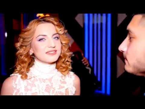 Beny de la Sibiu - Dragoste si fericire ( Ascultare 2018 )