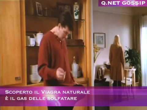 Farmacia Online Italiana - Cialis, Viagra, Levitra, Kamagra, Priligy