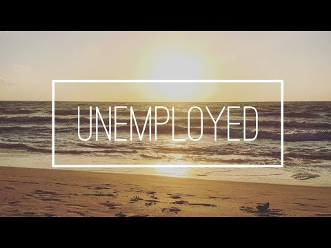 FIRST DAY OF UNEMPLOYMENT (DAY 1 CONTINUED)