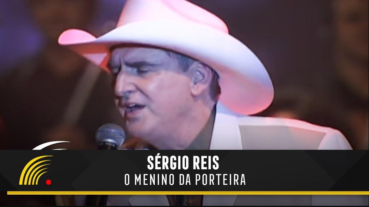 SERGIO REIS DOWNLOAD GRÁTIS VELHA PANELA