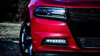 Car Photography 101....
