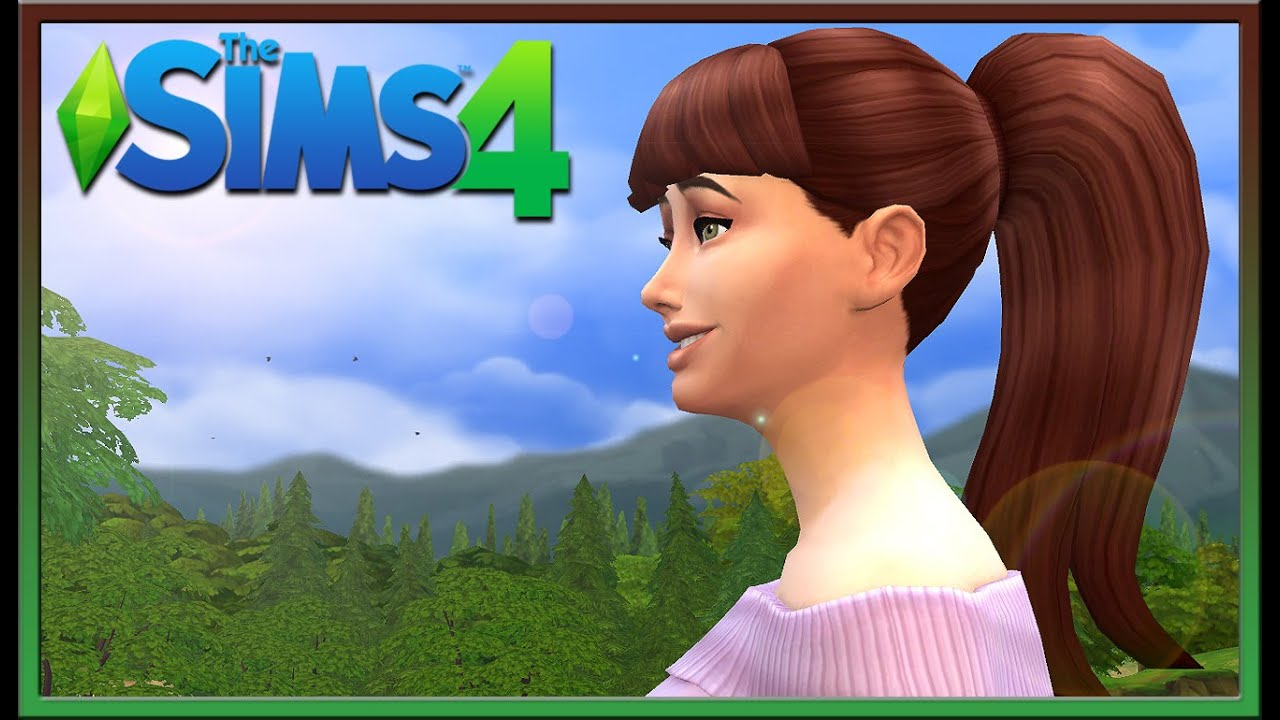 how to clean out your sims 4 cc