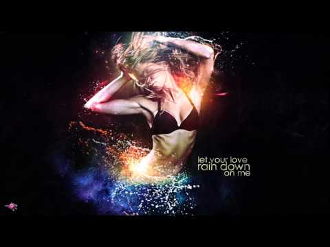 House & Electro 2012 Mix 60 ( how we do party mix )