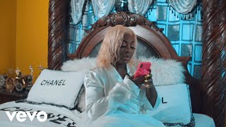 Spice_-_02.20.2020_(Official_Music_Video)