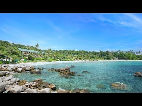 Best Bintan resorts: YOUR Top 10 resorts in Bintan Island, Indonesia