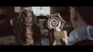 ЗАКЛЯТТЯ - Український трейлер (2013) HD 1080p