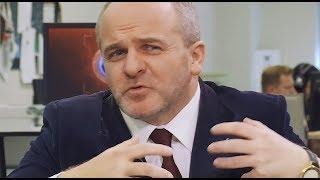Były współpracownik Kaczyńskiego OSTRO: W PiS jest ZEPSUCIE i STRACH