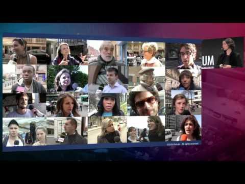 Marketplace : elles changent le monde | Mirakl, Darty, Conde Nast, Oclio