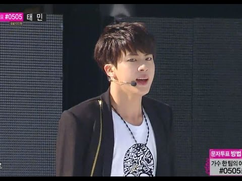 Free Download 【tvpp】bts - Danger, 방탄소년단 - 댄저 @ Outdoor Stage, Show! Music Core Live Mp3 dan Mp4