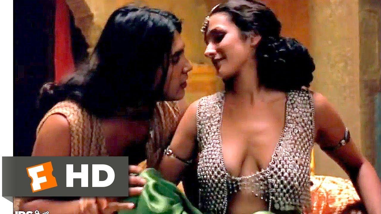 Kamasutra tale of love 1996 full movie