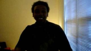 My Dougie Remix 4rm Trey Ward AKA Lil Goonie