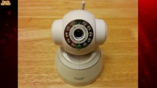 IP Camera & IP Cam Viewer Pro screenshot 5