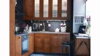 видео 3d планировщик кухни: дизайн и проектирование