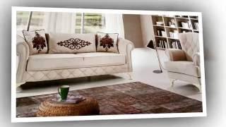 Chester oturma grubu Koltuk Modelleri 05072662596 mobilya yenileme salon lobi bar mobilya takımları Video
