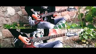 Nuevo Video!!! Para los fans de The Strokes !! No olviden seguirme ...