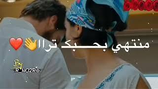 فيديو حلوو مع اغنيه انت يامعشوقي وحق ربي الفوكي..😍👌👌