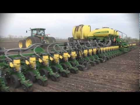 Teaser_DVD Agriculture In North America Vol. 3