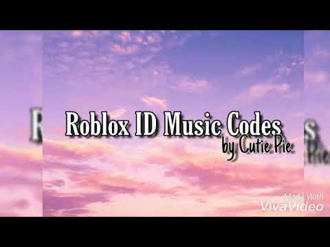 No Guidance Roblox Id Code 2020 Roblox Id Music Codes Youtube