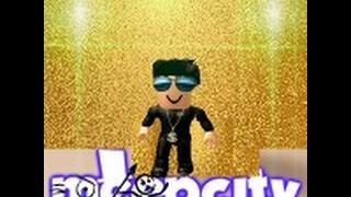 Roblox-meepcity/lm a kid!!!!