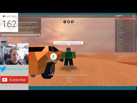 roblox chat filter