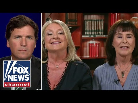 Tucker introduces new publishing company vowing not to censor conservatives