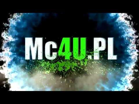 MC4U.PL Start Edycji! | POSYPAŁY SIE KILLE ! BUK TEJ GRY
