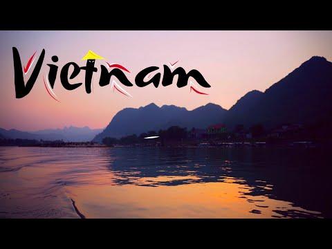 vietnam---travel-video-2019