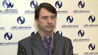 Александр Яковлев, Nokia Siemens Networks, интервью, Управление корпоративным автопарком 2013 (I)(, 2013-03-14T14:31:38.000Z)