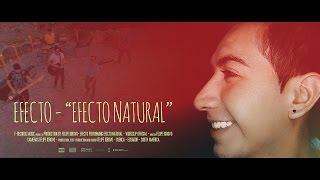 EfEcto -