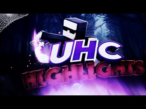"uhc-highlights-#3-""stacked"""