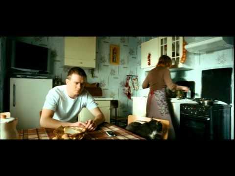 На игре 2. Новый уровень (2010/Промо ролик)