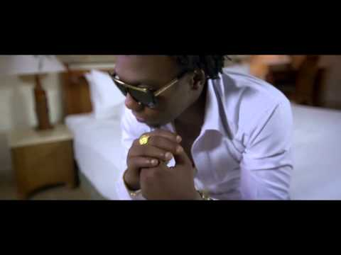 rich-mavoko---roho-yangu-{official-video-hd}