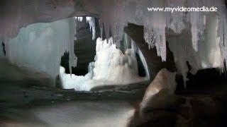 Video Hallstatt, Dachstein, Giant Ice Cave -  Austria HD Travel Channel download MP3, 3GP, MP4, WEBM, AVI, FLV Agustus 2018