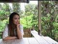 Hilo Bay on the Big Island of Hawaii