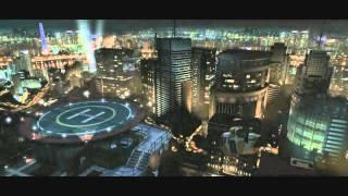 видео Финальный трейлер и системные требования  Doom