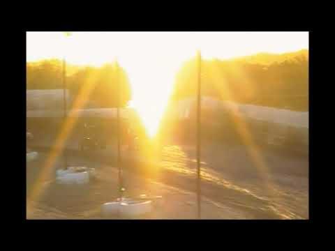 Marysville Raceway - Sprint Heat Race 7/14/18