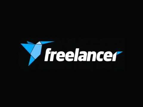 Freelancer Australia 001