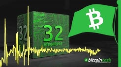 3 Signs that Miners Love Bitcoin Cash