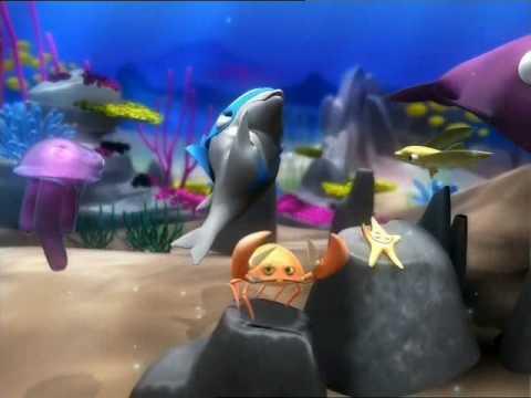 Download VIKY - Viky le petit dauphin