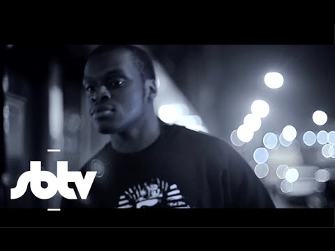 Sneakbo | Older [Music Video]: SBTV