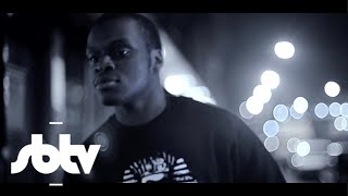 Sneakbo | Older [Music Video]: SBTV