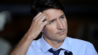 BATRA'S BURNING QUESTIONS: Inflation Crisis Rocks Canada — But Where is Trudeau?