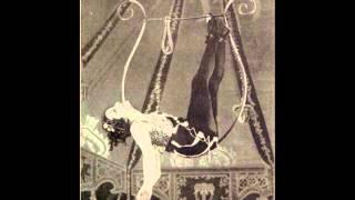 Ennio Morricone - Fragile Organetto