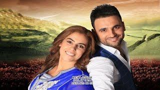 Koma Rozerin - Şemle   Govend Halay Xurpani