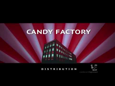 Candy Factory Distribution/Toronto Brothers (2016)