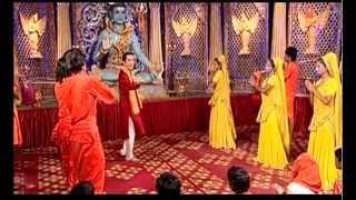 Shiv Shambhu Dwara Kholo [Full Song] I Kanwariya Mail (Kanwar Bhajan)